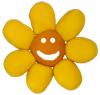 http://www.snupsi.ee/pics/flower.png