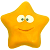 http://www.snupsi.ee/pics/star.png